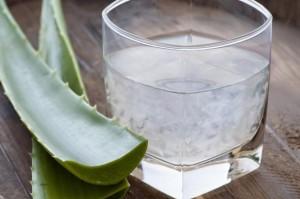 10-beneficios-de-tomar-aloe-vera-1