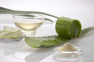 10-motivos-para-beber-jugo-de-aloe-vera-o-sábila-y-cómo-prepararlo-en-casa_dest