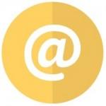 iconos-de-comunicacion_23-2147501112